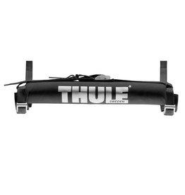Thule Thule surf tailgate pad