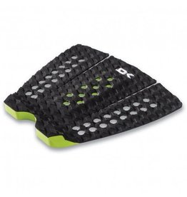 Dakine Wide load tailpad
