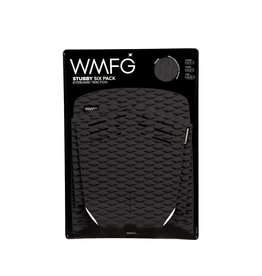 WMFG WMFG six pack surfboard traction
