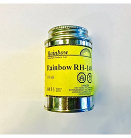 Northern board Rainbow wetsuit cement 100ml