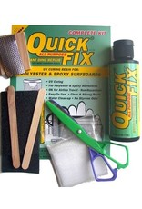 Surfco Quick fix all purpose repair kit