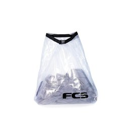 FCS FCS large wet bag