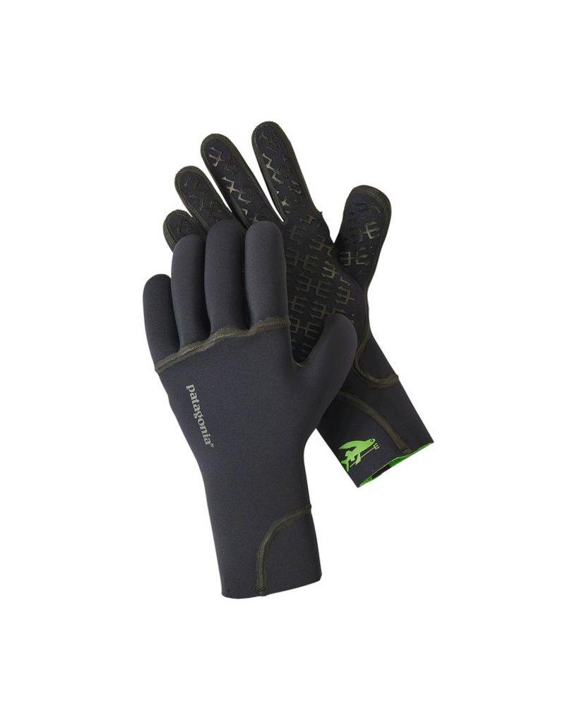 Patagonia Patagonia r2 yulex gloves