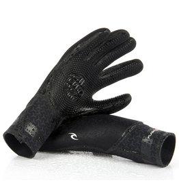 Rip Curl Flashbomb 5/3 5 finger glove