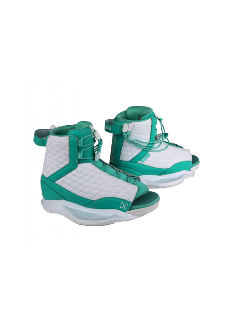 Ronix Ronix 2019 w's luxe boot