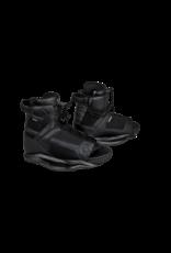 Ronix Ronix 2019 divide boot