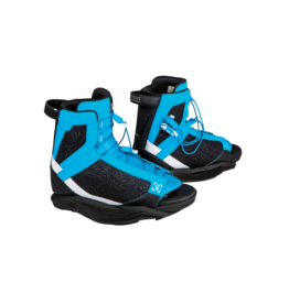Ronix Ronix 2019 district boot