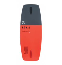 Ronix Ronix 2019 electric collective wakeskate