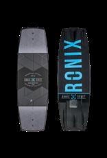 Ronix Ronix 2019 vault wakeboard