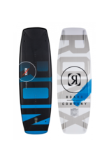 Ronix Ronix 2019 district wakeboard
