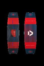 Duotone Duotone 2019 Select kiteboard