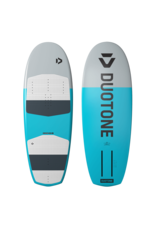 Duotone Duotone 2019 pace foilboard