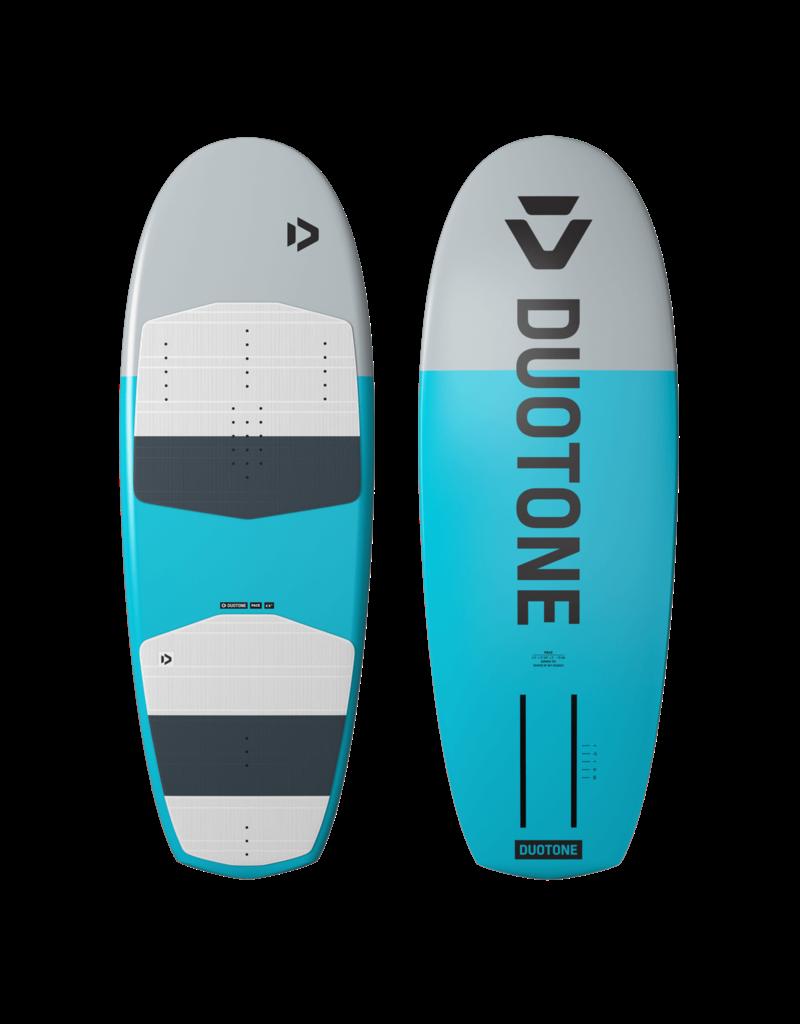 Duotone Duotone 2019 pace foil board