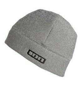 Ion wooly beanie