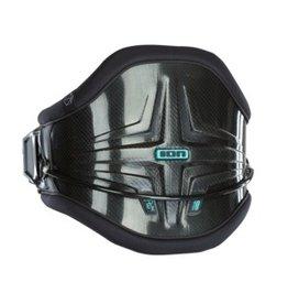 Ion Ion Apex Curv 10