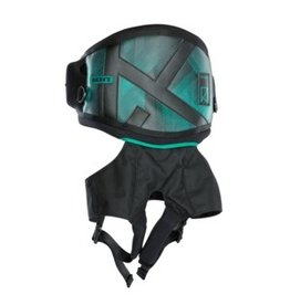 Ion Ion ripper 2 youth harness