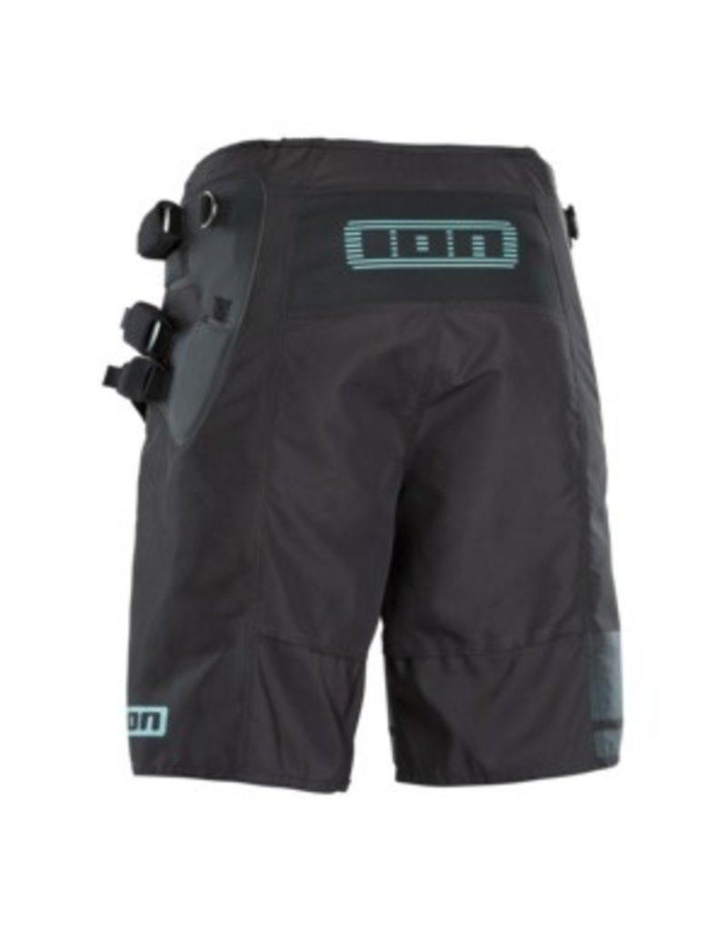 Ion Ion B2 short harness