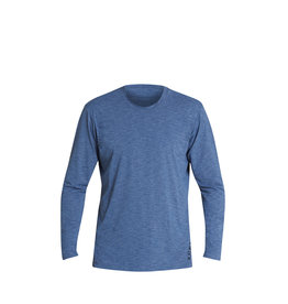 Xcel Men's VentX solid l/s