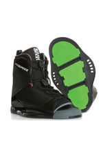 Liquid Force Lf '19 transit bindings