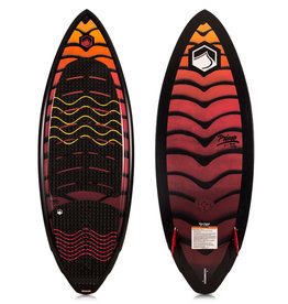 Liquid Force Lf primo wakesurfer