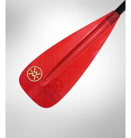 Werner Werner Zen 1 piece SUP paddle