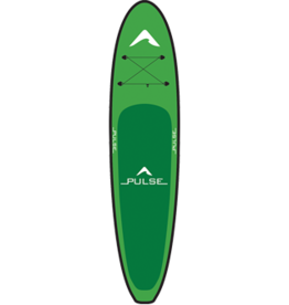 Pulse Pulse weekender paddleboard