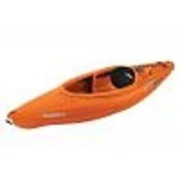 Sun Dolphin Sun Dolphin aruba 8' sit-in kayak