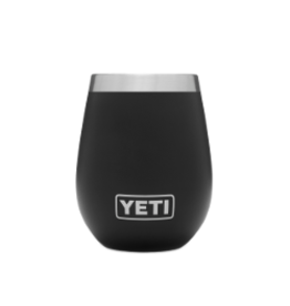 Yeti 10 oz wine glass single
