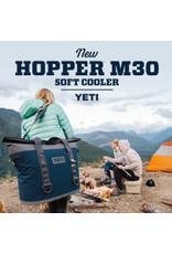 Yeti Hopper M30