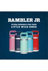 Yeti Rambler Jr 12oz kids bottle