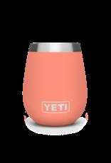 Yeti 10 oz wine glass single