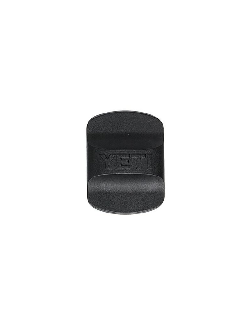 Yeti Replacement magslider