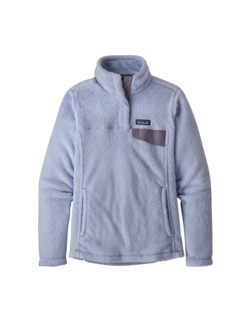Patagonia W's Re-tool snap-T