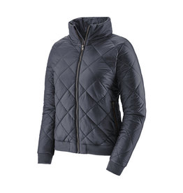 Patagonia W's prow bomber