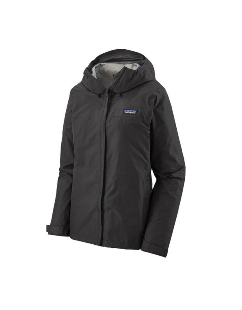 Patagonia W torrentshell 3L jacket