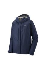 Patagonia M torrentshell 3L jacket