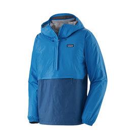 Patagonia M torrentshell 3L jacket Po