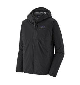 Patagonia M rainshadow jacket