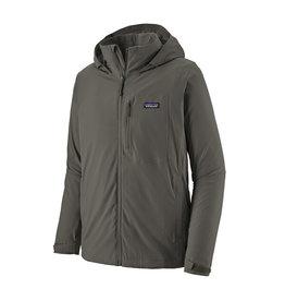 Patagonia M quandary jacket
