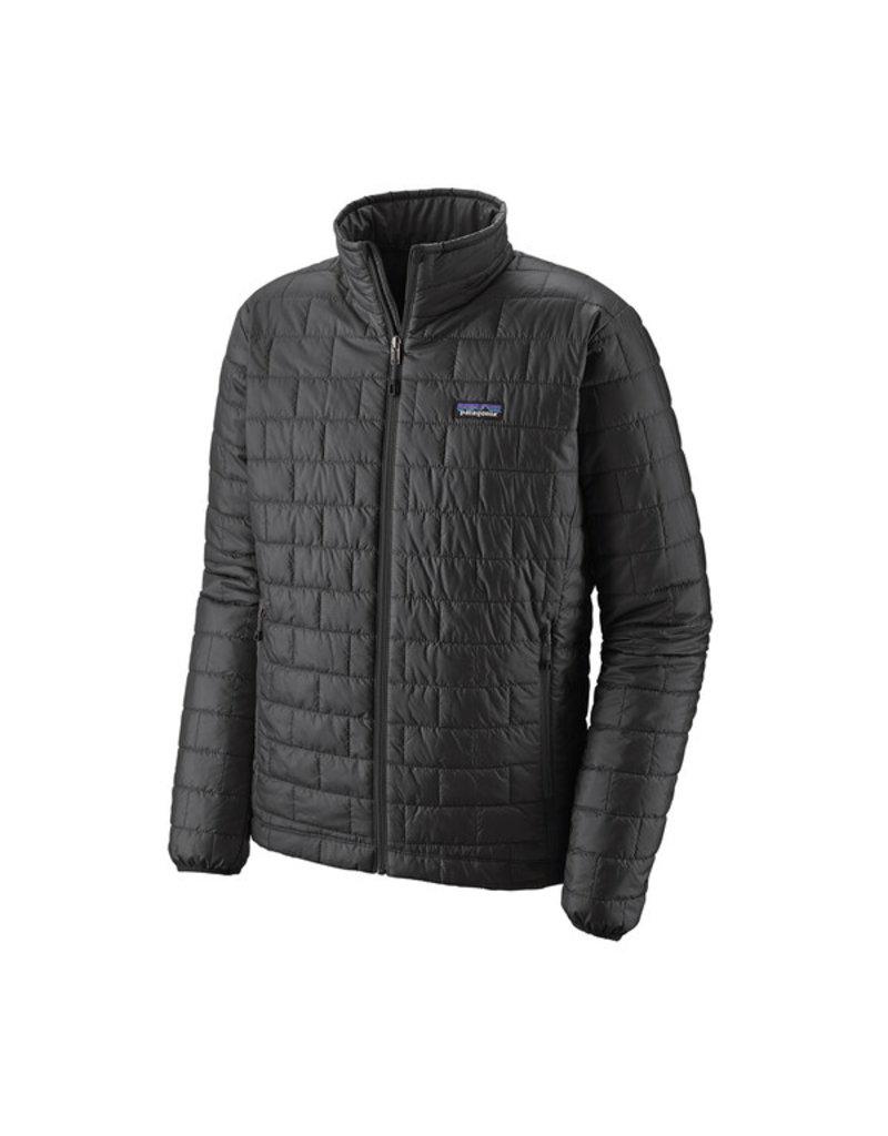 Patagonia M's nano puff jacket