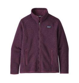 Patagonia Girls' better sweater jacket