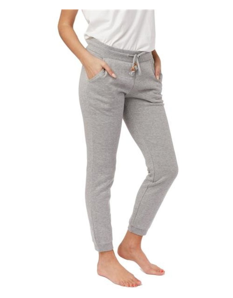 Ten tree Bamone sweatpant