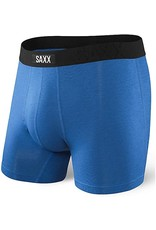 Saxx Undercover boxer