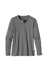 Patagonia M l/S daily Henley