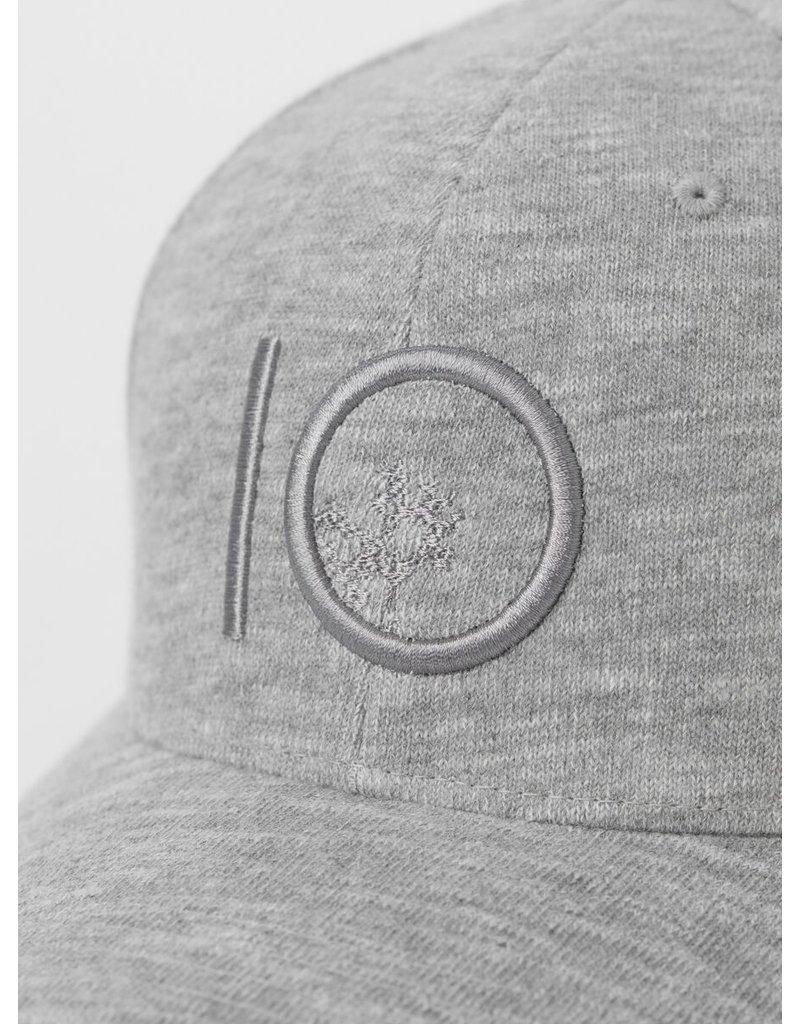 Ten tree 6-panel Thicket Hat