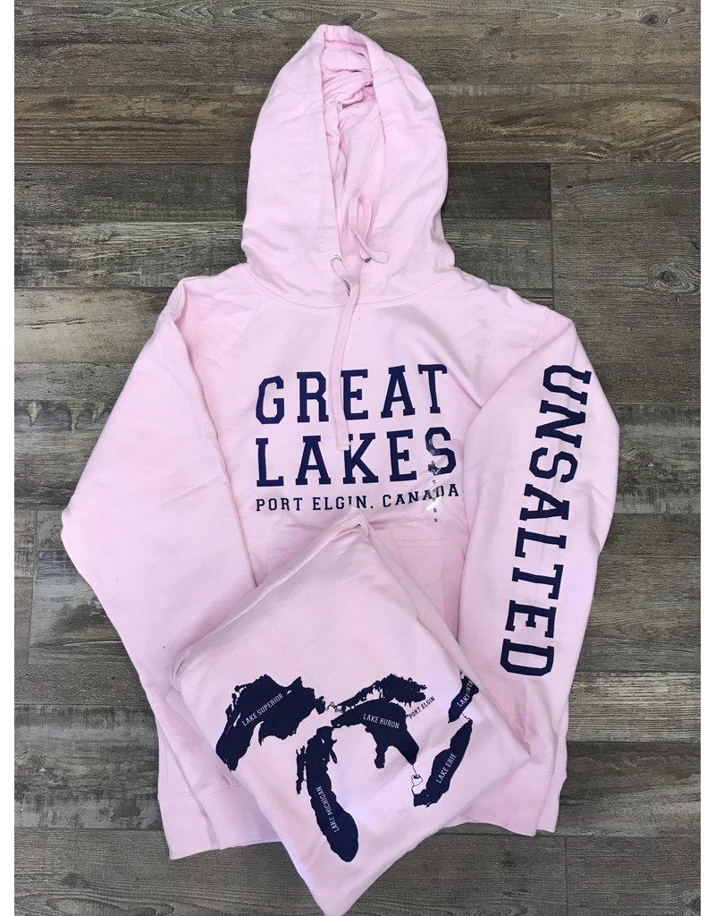 Port Elgin Great Lakes PE P/o hood