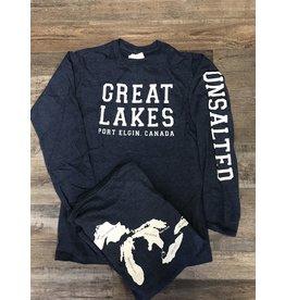 Port Elgin Great Lakes L/S
