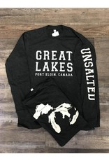 Port Elgin Great Lakes L/S