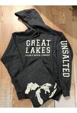 Sauble Beach Great Lakes  p/o hood