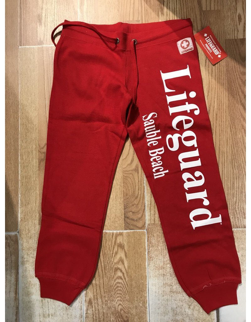 Lifeguard Lifeguard SB pants